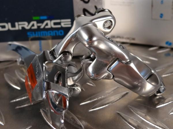 Shimano Dura-Ace Umwerfer FD-7410