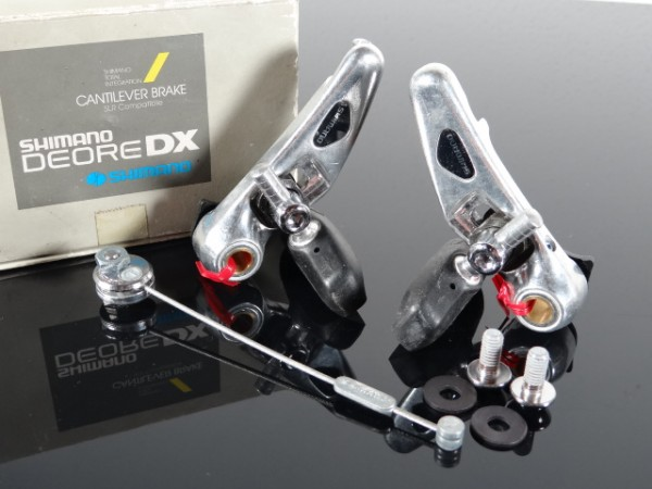 Shimano DX Cantilever BR-M651 NOS