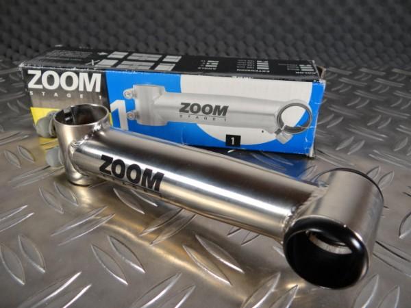Vorbau Zoom Stage 1