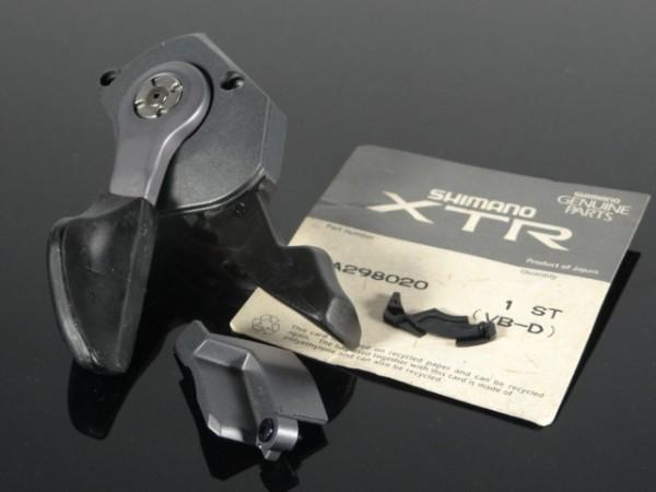Shimano XTR ST-M950 ST-M951 Schalteinheit links NOS