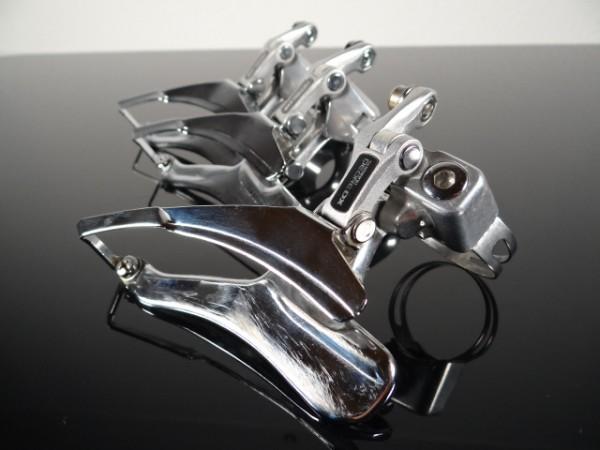 Shimano DX Umwerfer FD-M650